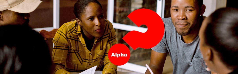 Beyond Capital Alpha Course