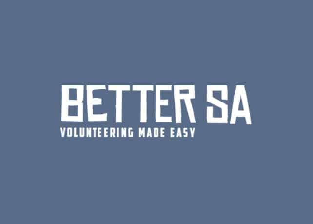 Beyond Capital Better SA