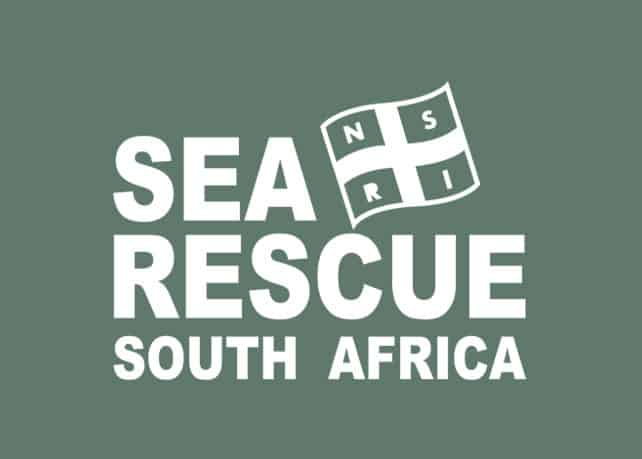 Multiply Beyond Capital NSRI National Sea Rescue Institute