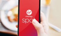 Richard-Branson-Launches-Virgin-Money-Spot-Peer-To-Peer-Payment-App